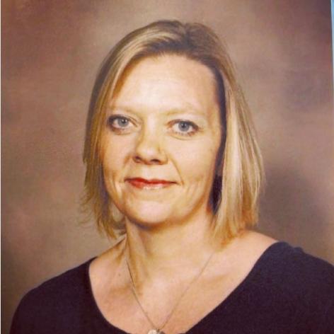 Danna Carpenter's Profile Photo
