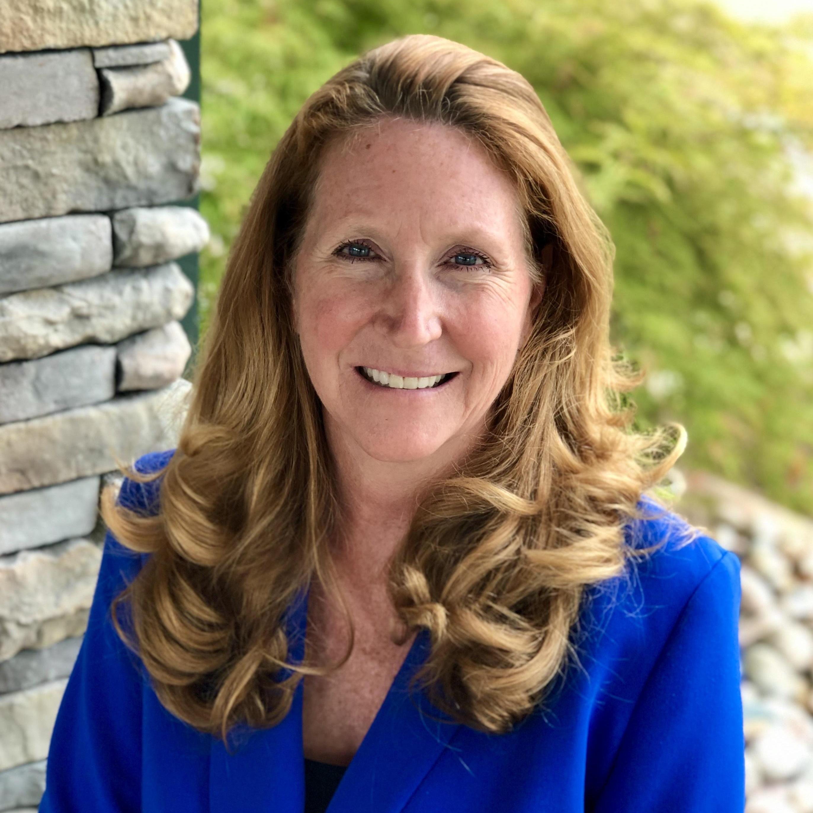 Vicki Bush's Profile Photo