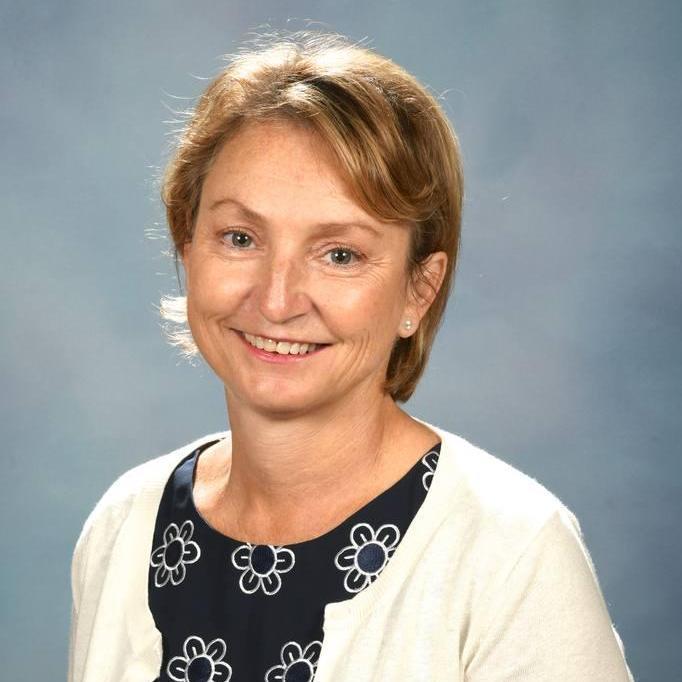 Patricia Callahan's Profile Photo