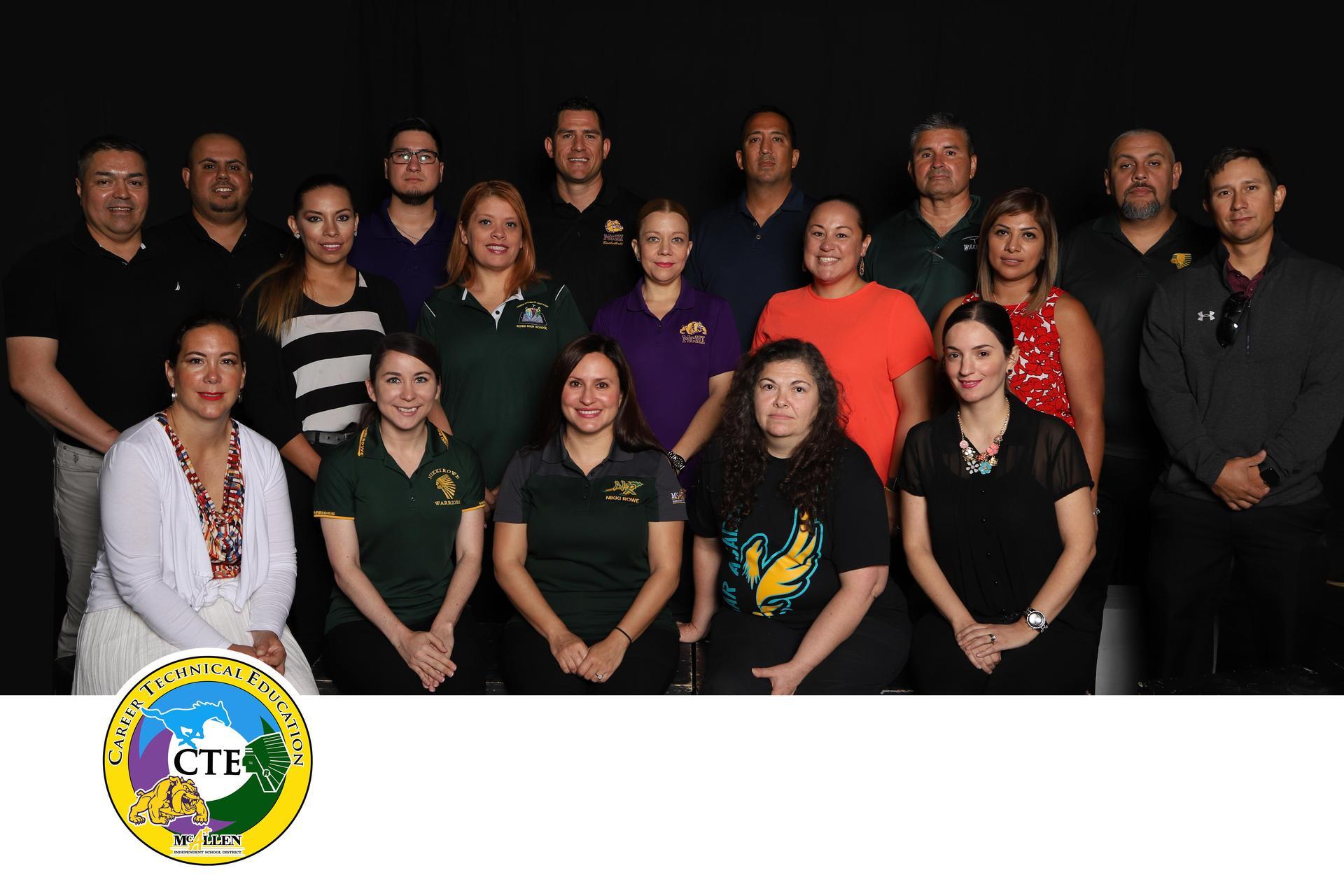 Professional Readiness Employment Preparation Teachers