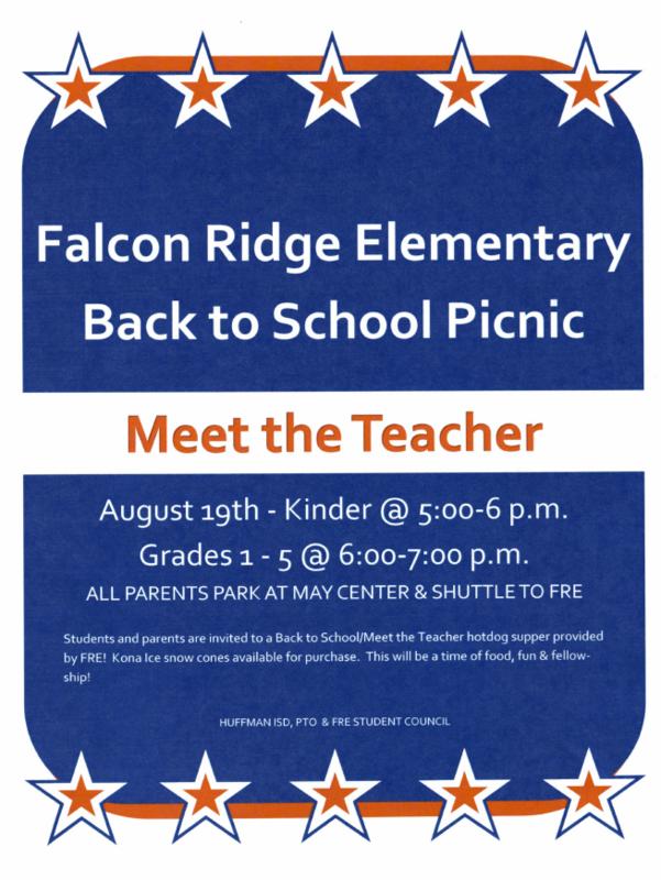 FRE_picnic_invitation.png