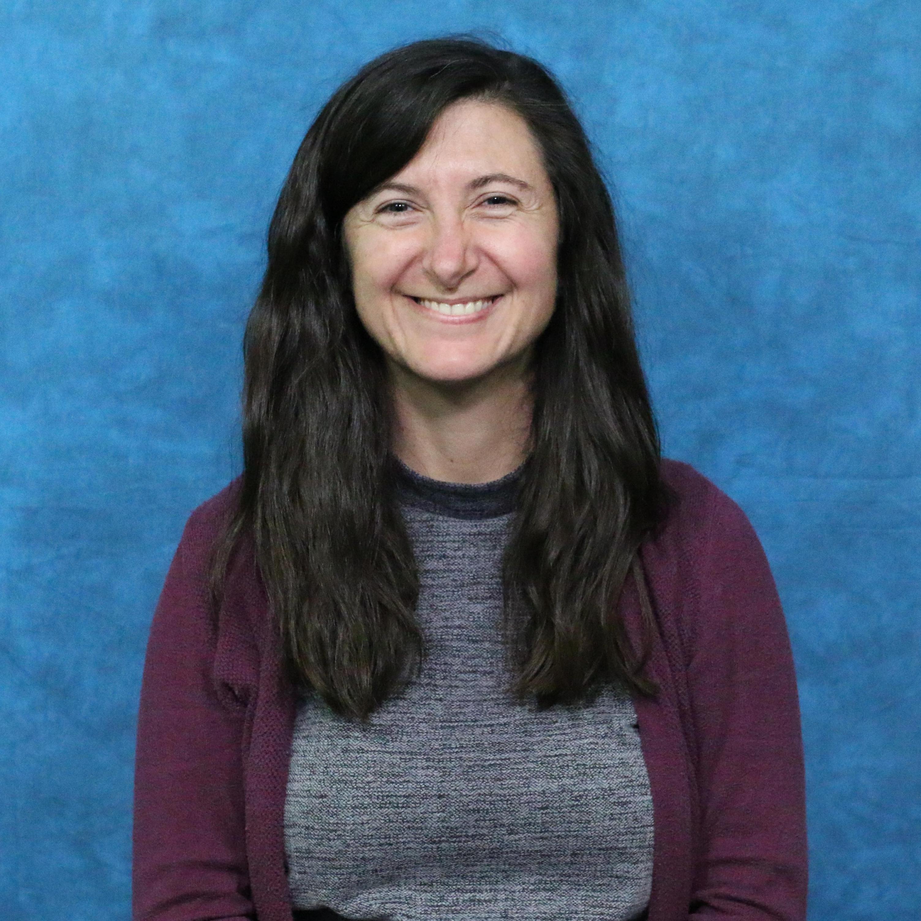 Charlotte Habenicht's Profile Photo