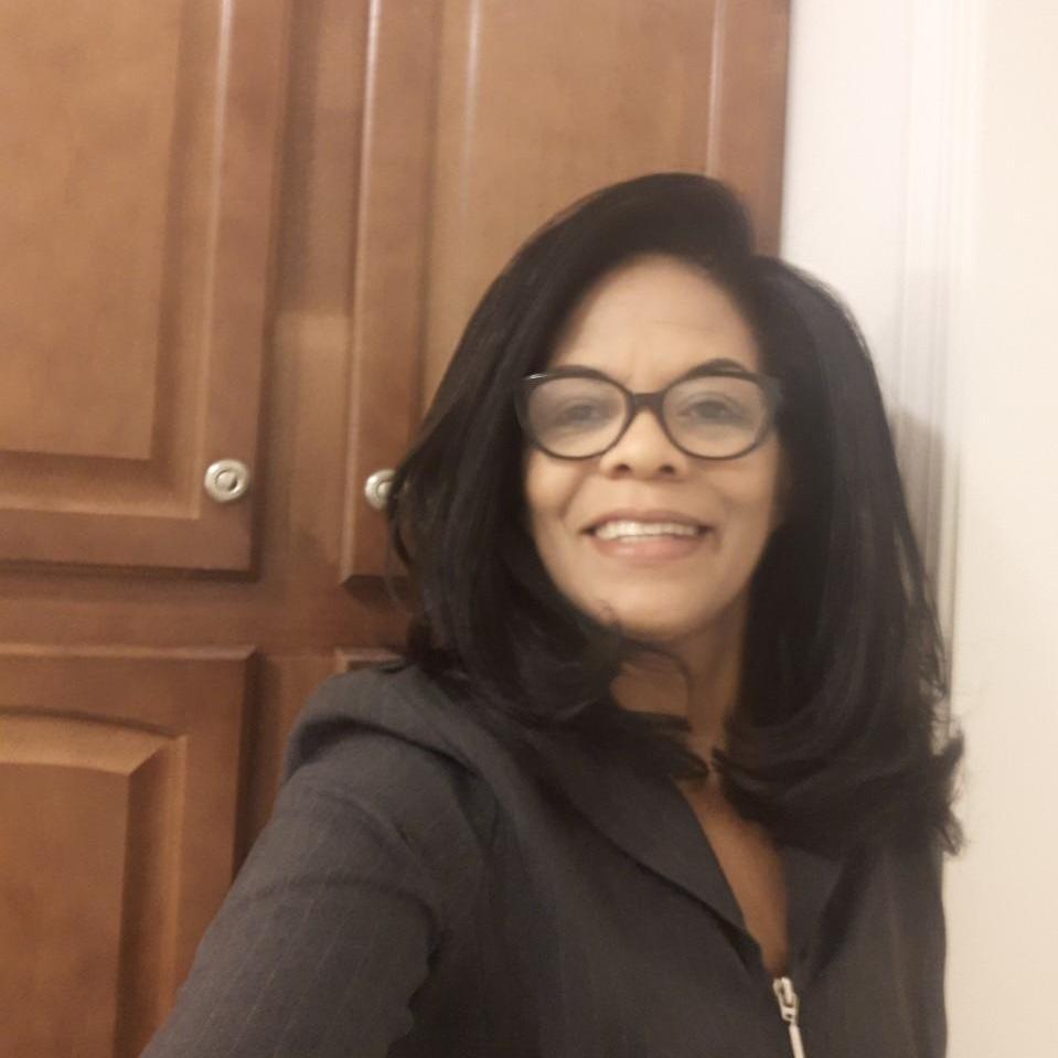 Caroline Kennedy's Profile Photo