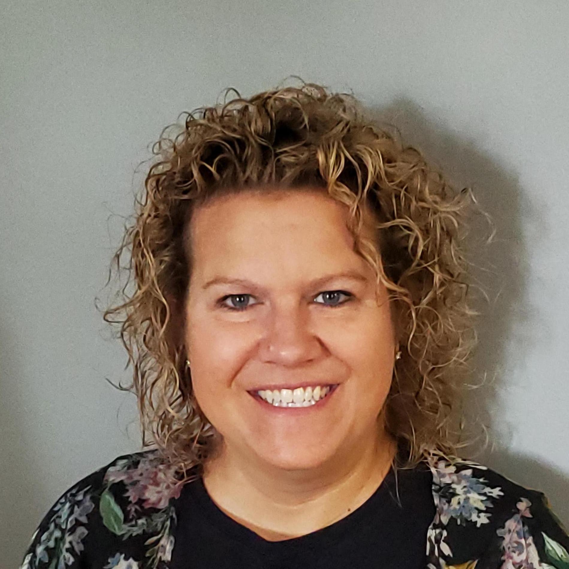 Tammy Rutzebeck's Profile Photo