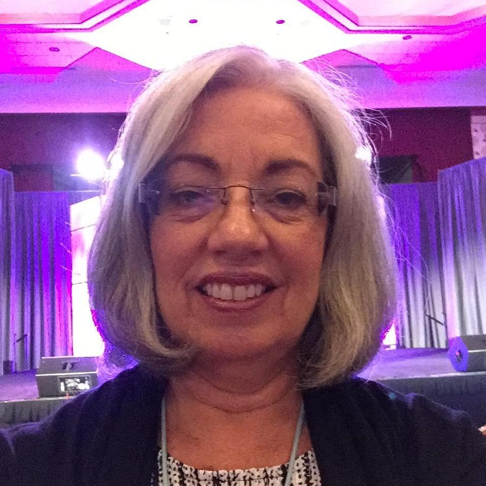 Dennette Gardner's Profile Photo