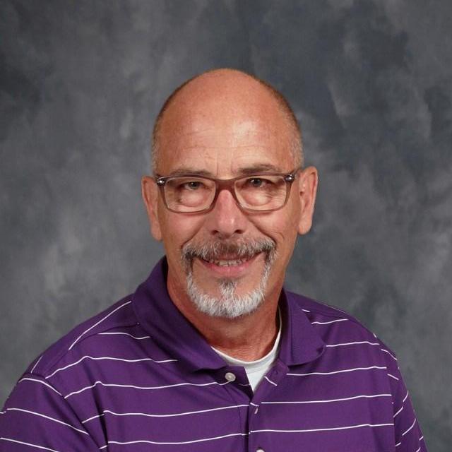 Todd Shockley's Profile Photo