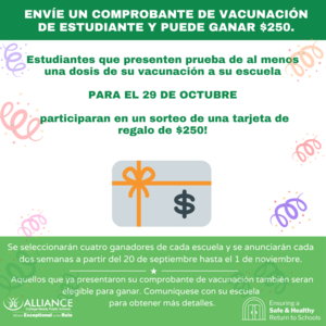 Social Media_Vaccination Drawing_Scholars_Sp.png