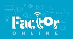factoronlinecopy.jpg