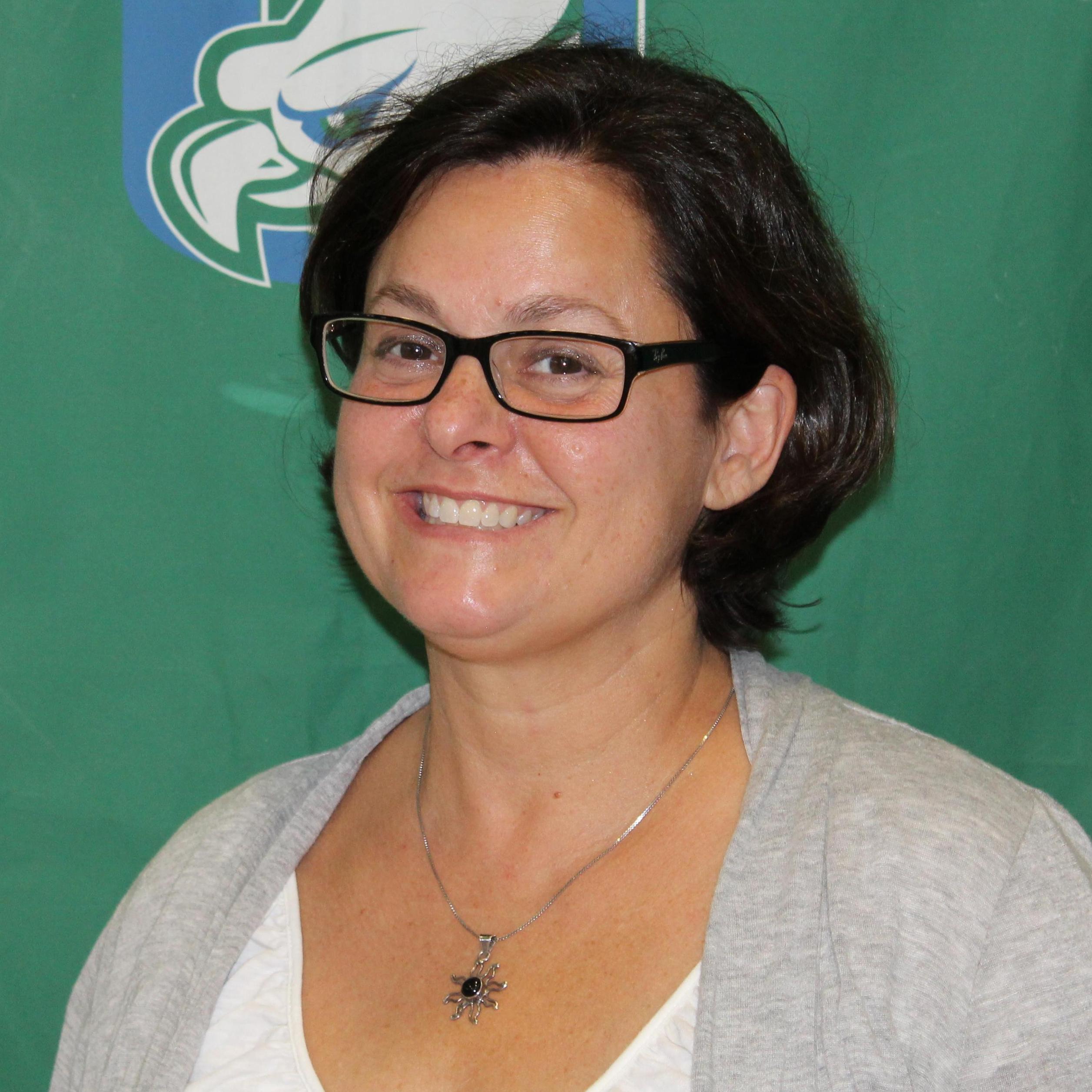 Michelle Shaw's Profile Photo