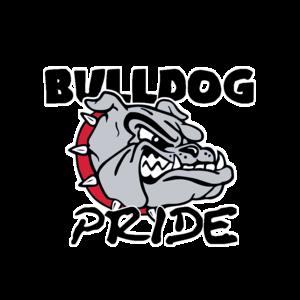 Bulldog Template  (1).png