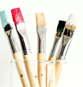 artists brush.jpg