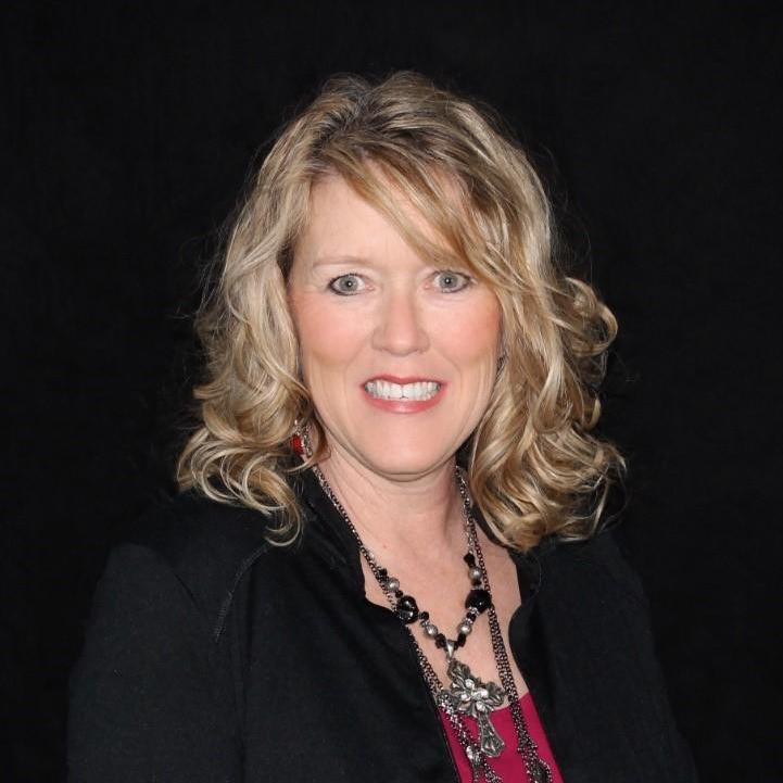 JULIE HUBBARD's Profile Photo