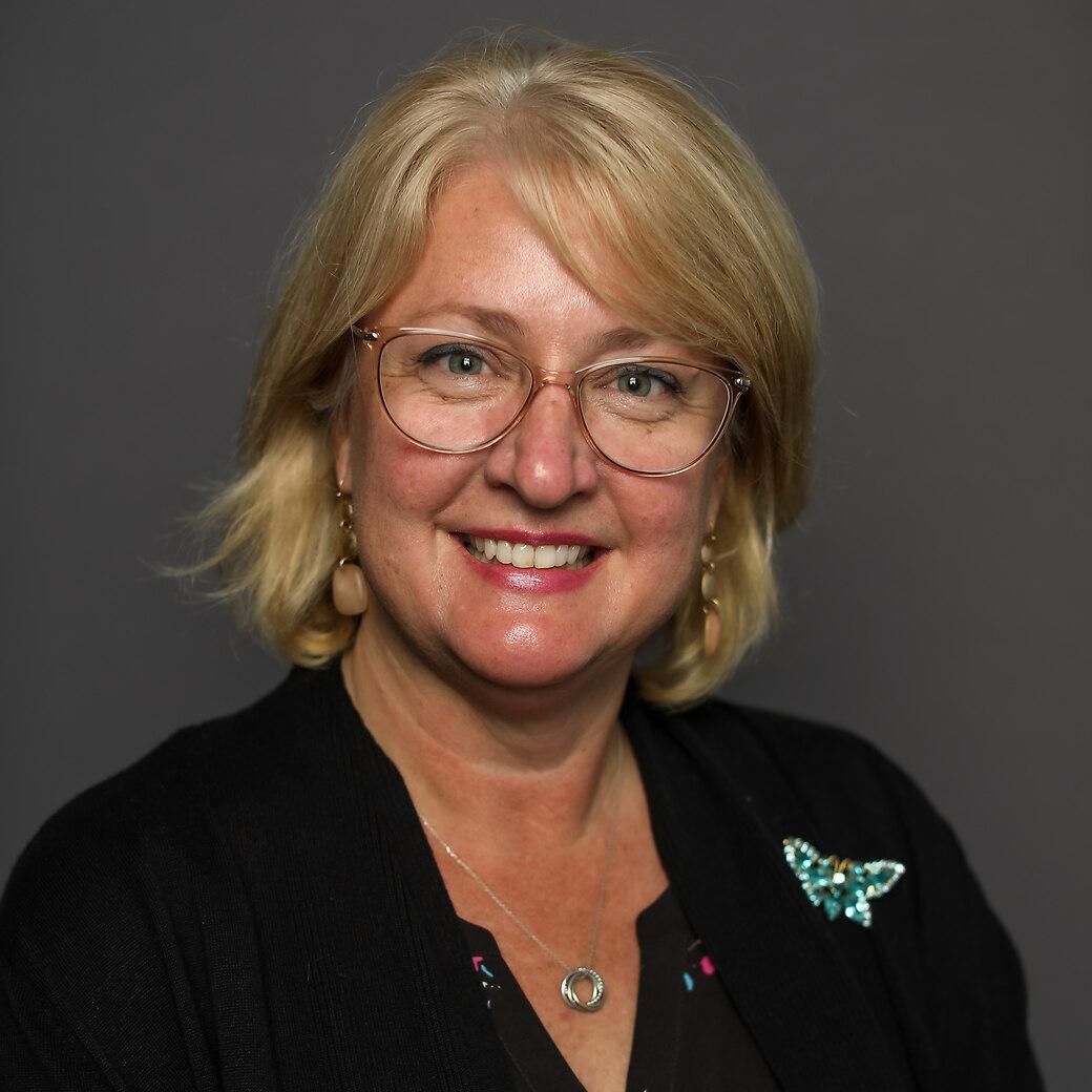 Ann Bexell's Profile Photo
