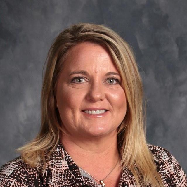 Rhonda Franken's Profile Photo