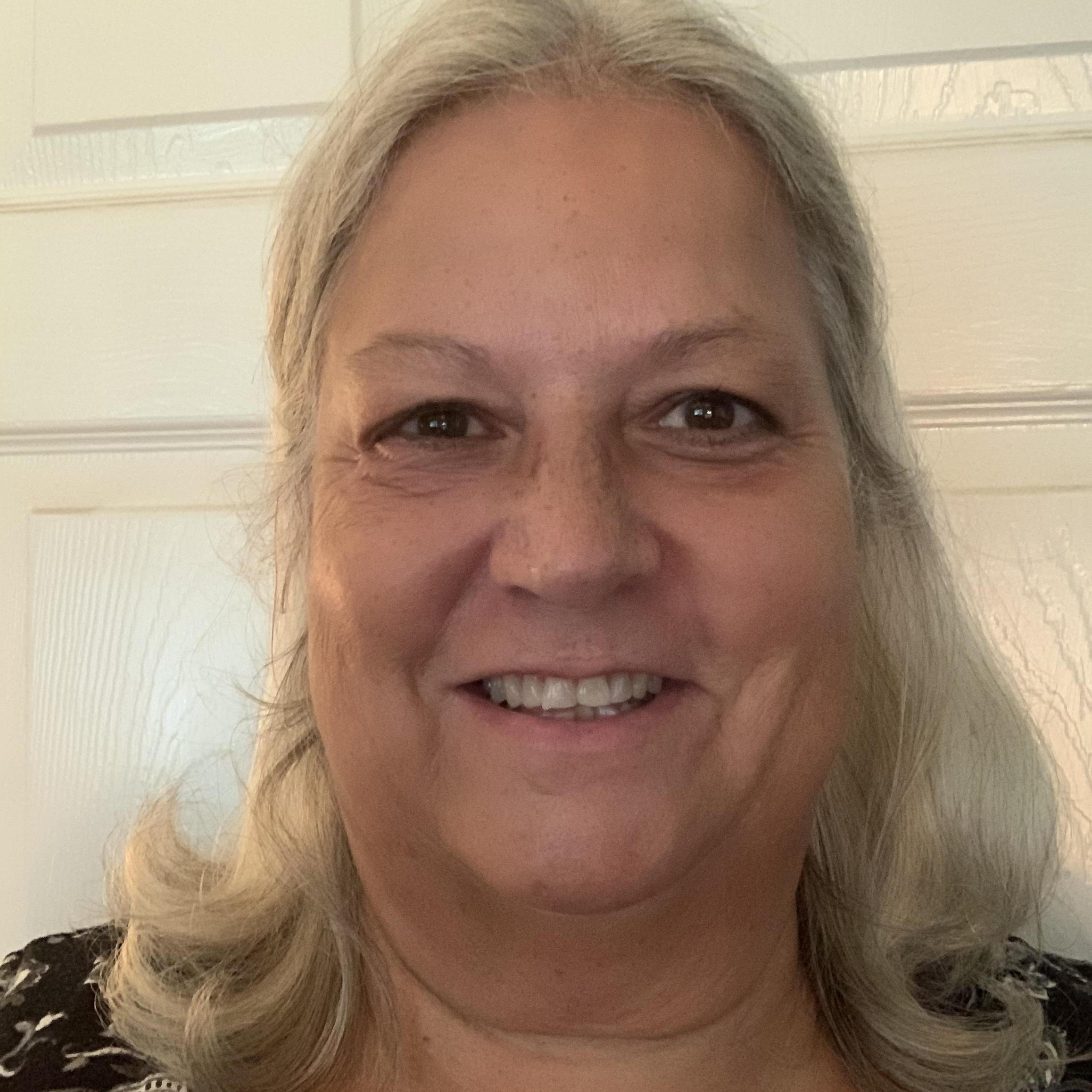 Phyllis Gantt's Profile Photo