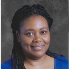 Denise Battle's Profile Photo