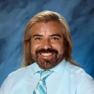 Federico Moreno's Profile Photo