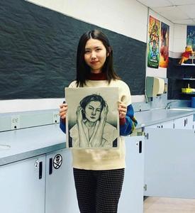 Jessica Liu.jpg