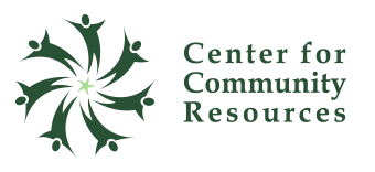 Center for Community Resources logo