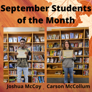September Students of the Month.png