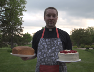 Battle of the Bakers Photo 2.png