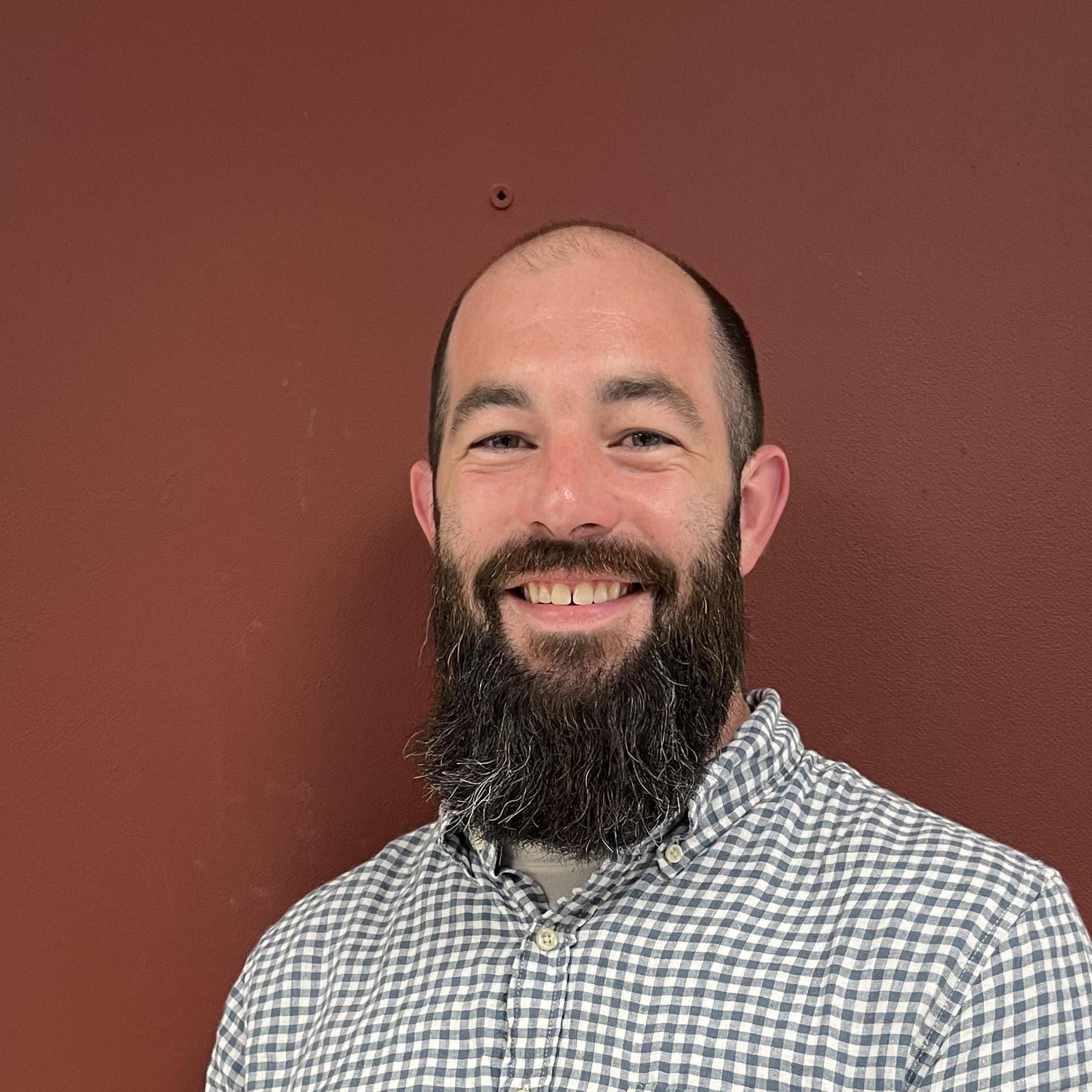 Chris Carpenter's Profile Photo