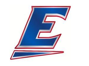 E Logo.jpg