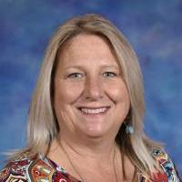 Sharon Bussie's Profile Photo