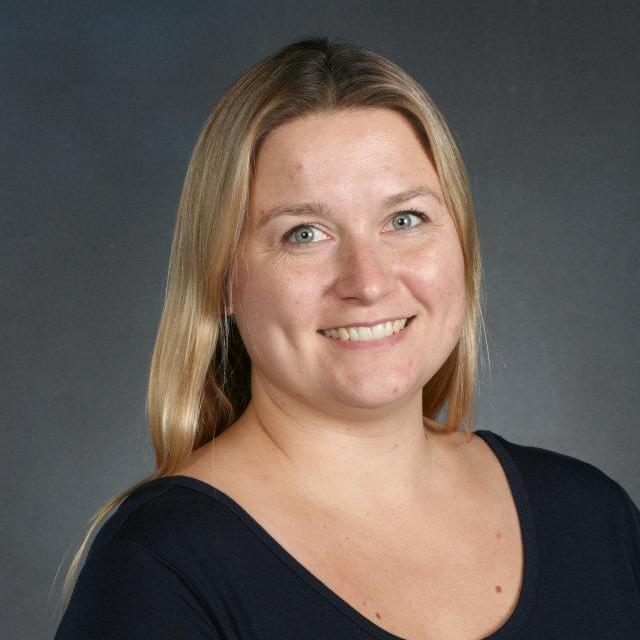 Sandra Michalek's Profile Photo