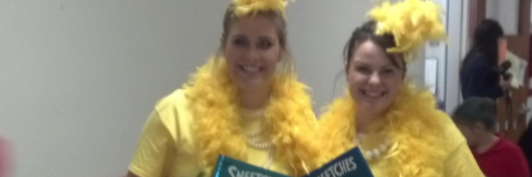 2 sneetches