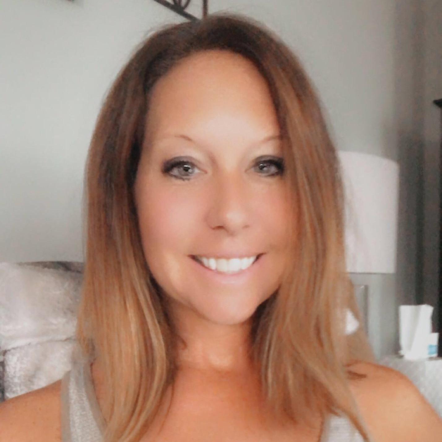 Michelle Heiser's Profile Photo
