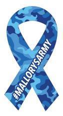 Mallory's Army Thumbnail Image