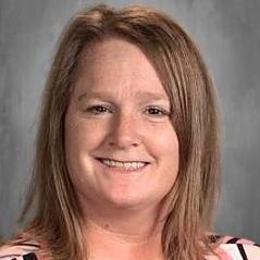Stephanie Dixon's Profile Photo