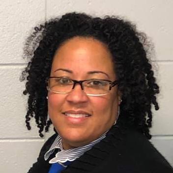 Charnita Walker's Profile Photo