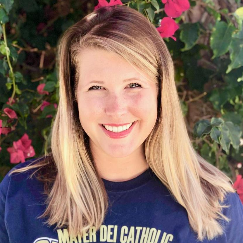 Kayce Eckel's Profile Photo