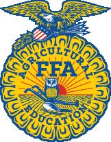 SCHS FFA News Thumbnail Image