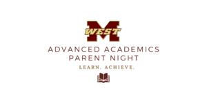 Copy of Copy of Copy of advanced academics parent night.png