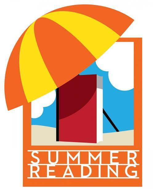 Summer_Reading_Logo.jpg
