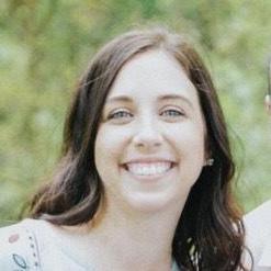 Lisa Vaca's Profile Photo