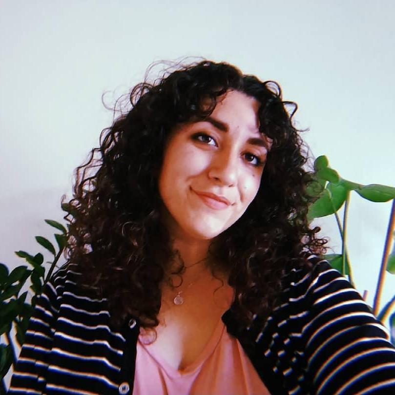 Nicolette Rodriguez-Moody's Profile Photo