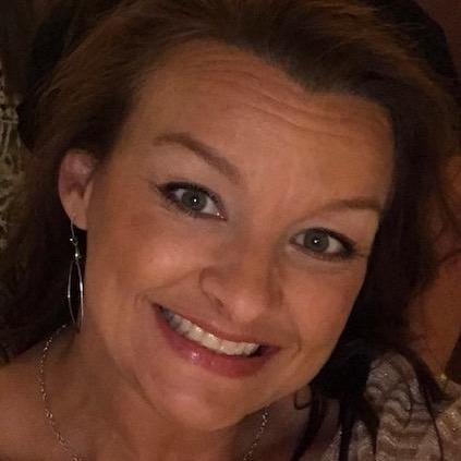 Jennifer Brosang's Profile Photo