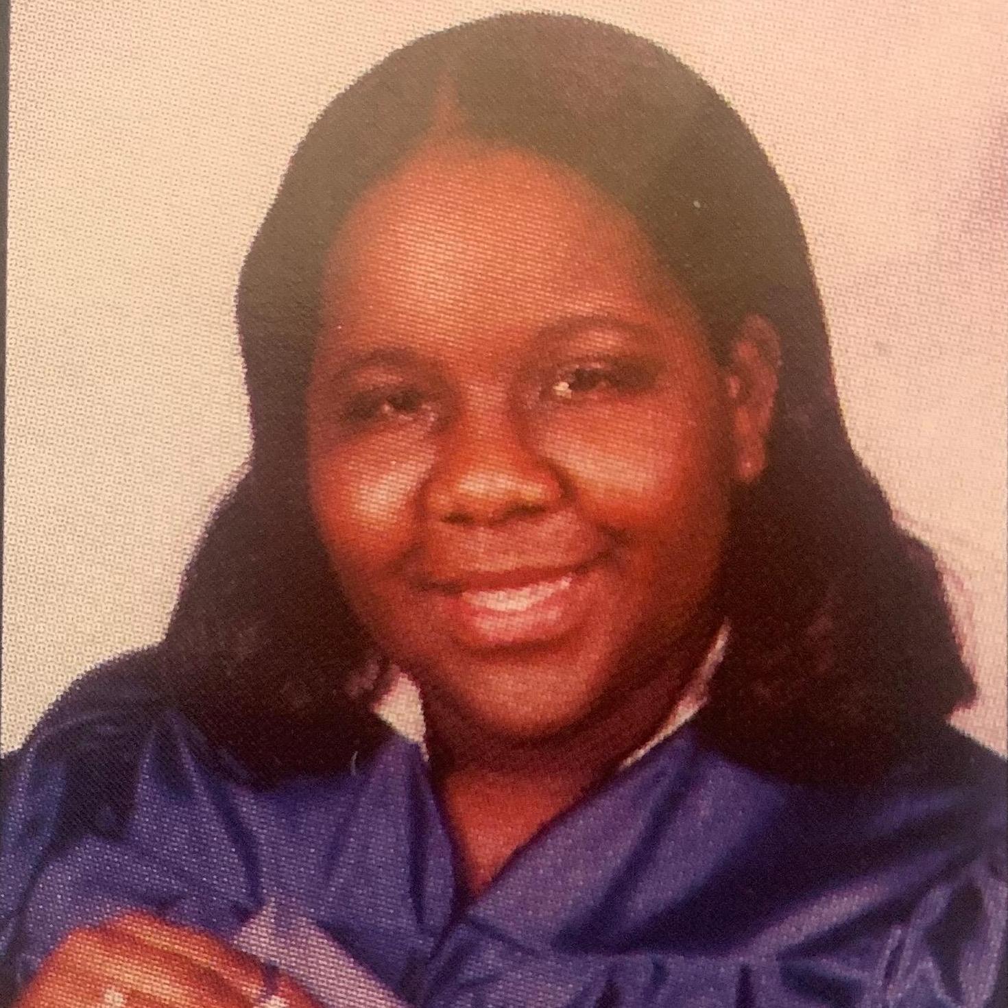 Shana Wilson's Profile Photo
