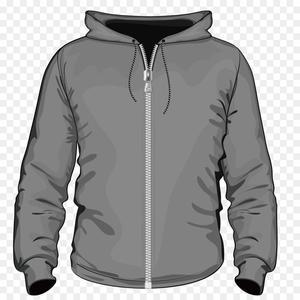 sweatshirt graphic.jpg