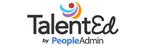 Talent Ed Admin Login