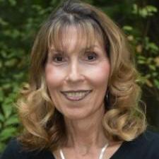 Linda Scott's Profile Photo