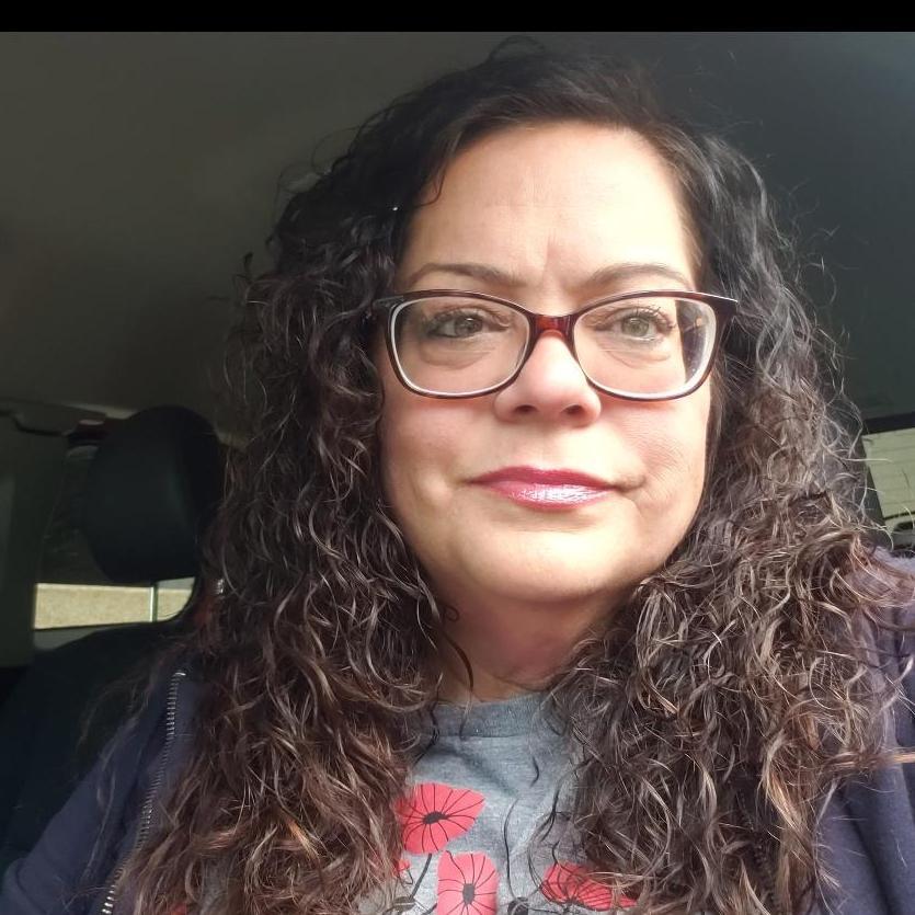 Melissa Cabo's Profile Photo