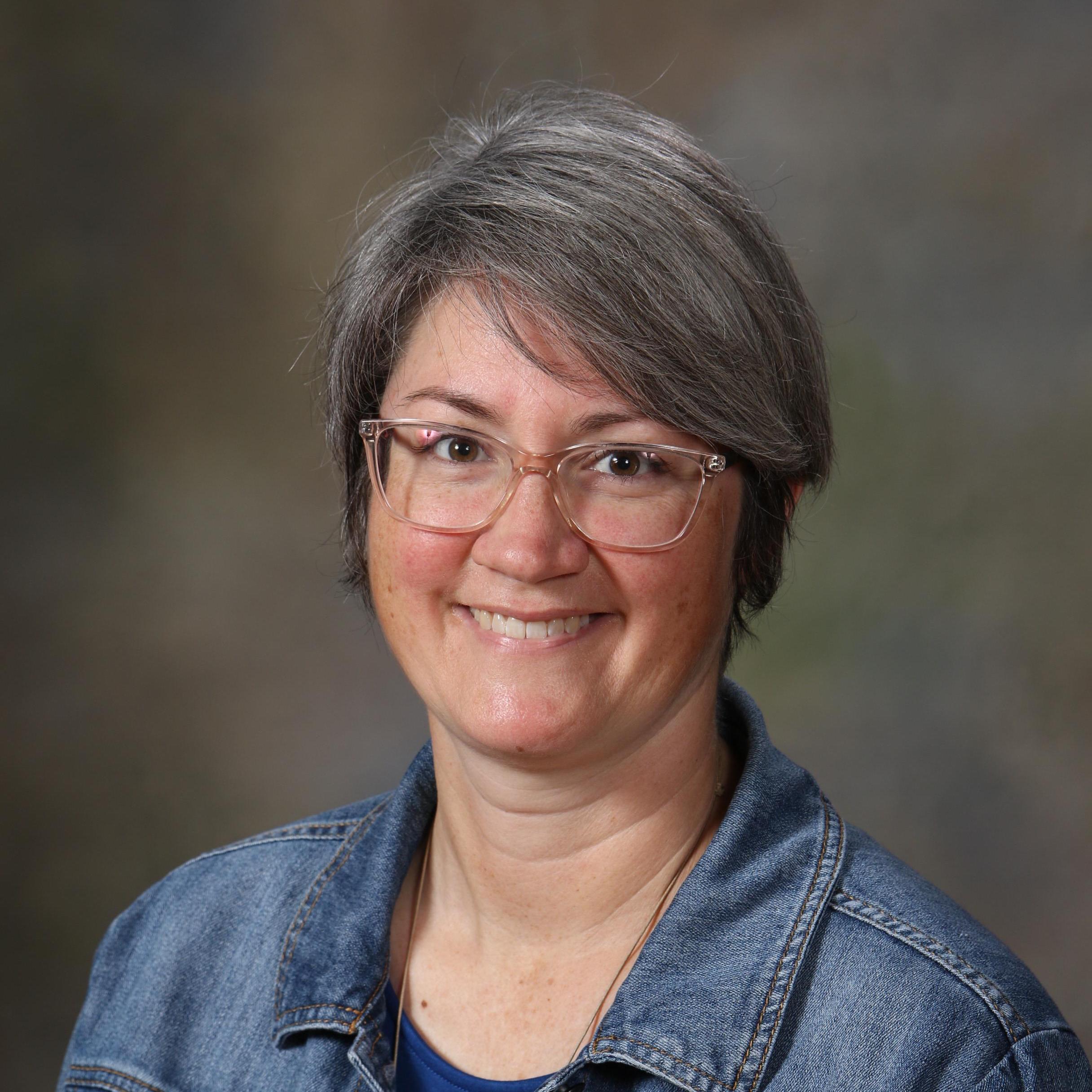 Haley Richardson's Profile Photo