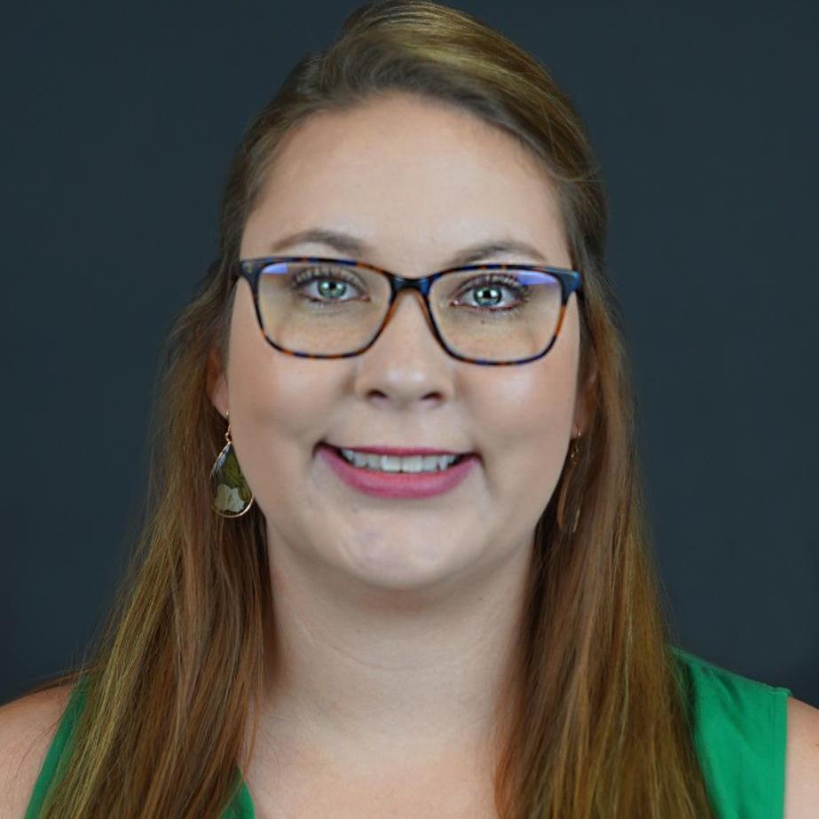Shana Walch's Profile Photo