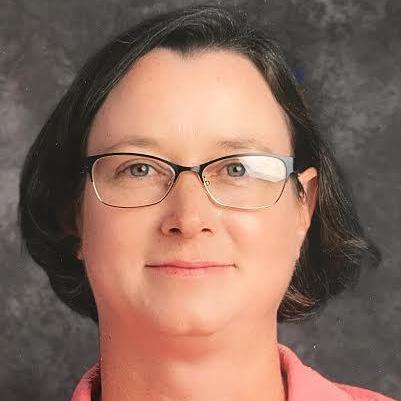 Hyacinth Gardner's Profile Photo
