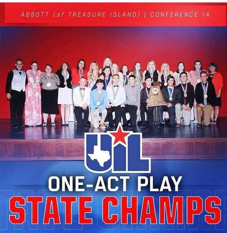 State OAP Video Featured Photo